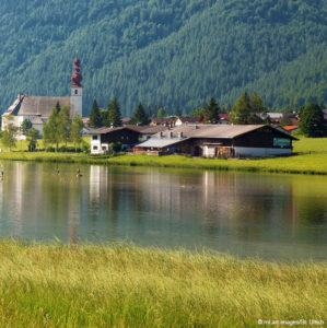 © rol-art images/ St. Ulrich
