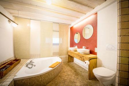 BadezimmerBindlehen