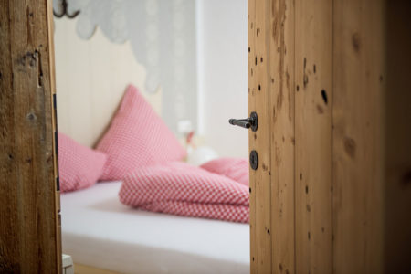 SchlafzimmerRapunzel