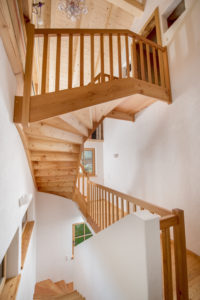 TreppenhausRapunzel