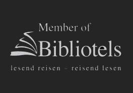 Member of Bibliotels